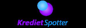 kredietspotter.nl logo