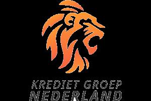 kredietgroepnederland.nl logo