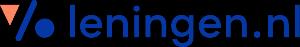 leningen.nl logo