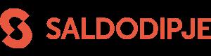 saldodipje.nl logo